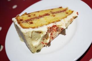 boogie_woogie_cake