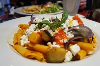 boogie_woogie_pasta