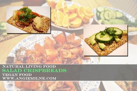crispbreads.jpg