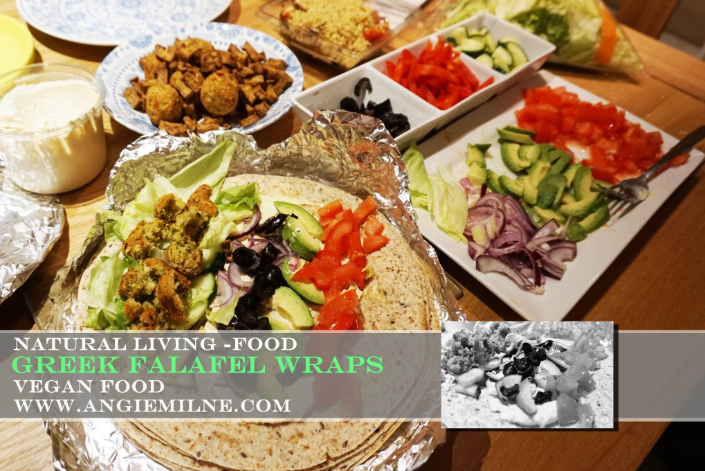 greek_wraps