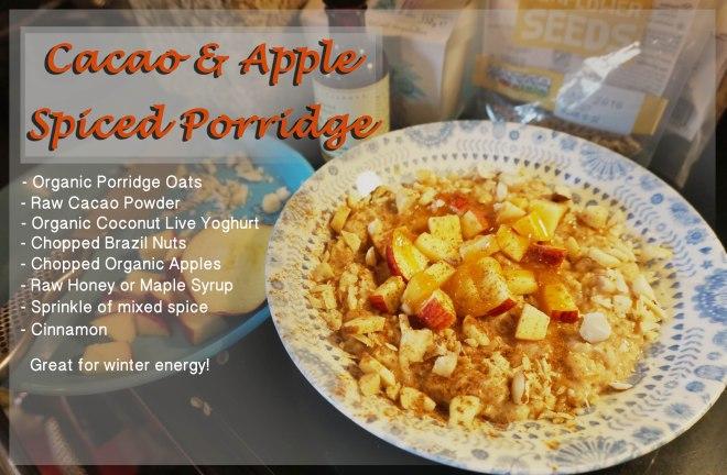 cacao_porridge.jpg