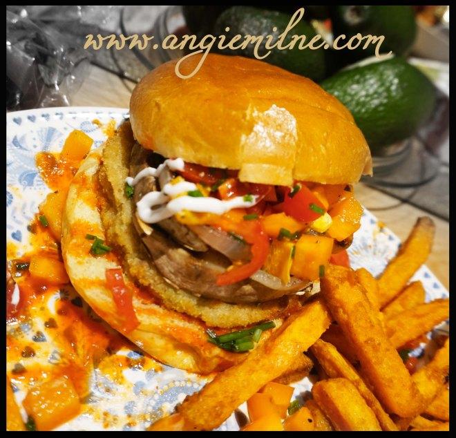 veggieburger_insta.jpg