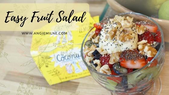 easyfruitsalad