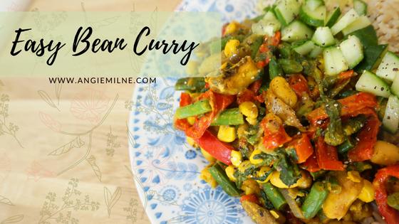 veg_bean_curry.jpg