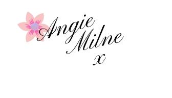 Angie Milne