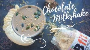 chocolatemilkeshake_1